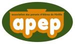 apep-logo