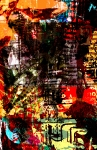 Chaos (2004)