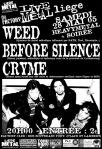 cryme_web