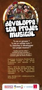developpetonprojetmusical_us_2011