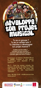 developpetonprojetmusical_us_2011