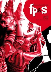 FP&S #10