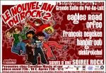 Nouvel An du Rock2005