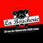 laboucherie_6-6