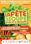 lafetedelasoupe_affiche