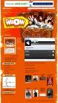 Myspace de TheWaow