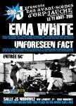 Concert d'Ema White