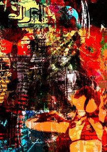peinturesvirtuelles1