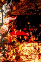 peinturesvirtuelles2