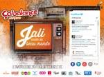 Ca balance site Concert2013