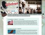 Ca balance site2012