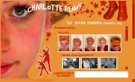 Site de CharlotteRenoy