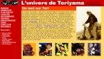 site-toriyama