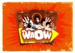 waow-visuel