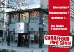 Carrefour-Info-Santé