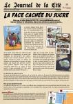 Dossier-de-présentation-La-Face-cachée-du-sucre