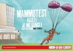 Mammotest—Brochure
