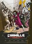 Carmilla 01 The VampireLovers