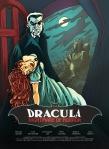 Dracula-Hammer-01