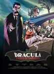 Dracula-Hammer-03