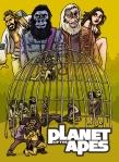 Planète des singes01